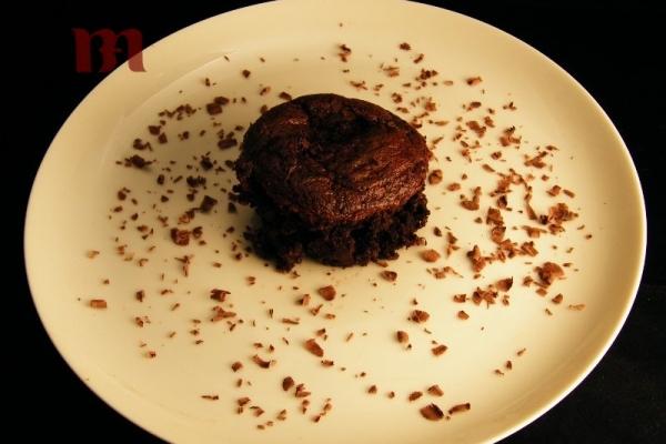 budino-al-cioccolato88F39282-1CBD-92DC-31DF-4CF09A73161F.jpg