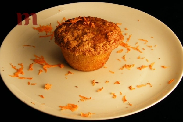 torta-di-caroteA094C7CE-3E45-2F0B-35FB-0CEC4EE0A3BC.jpg