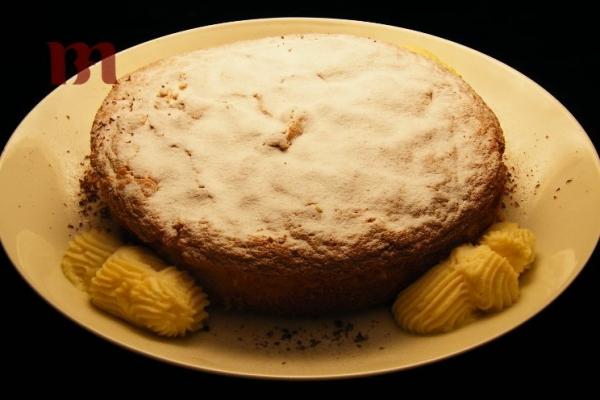 torta-paradiso-pasta-margherita0AD7AAD6-3891-ADE9-7E47-008593FA99E5.jpg
