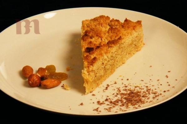 torta-di-fregoloti8008B820EB5-07CE-E573-7661-06CE238B5569.jpg